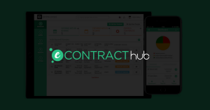 Contract Managing